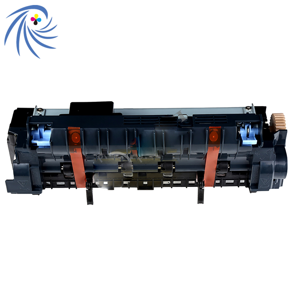 Original remanufactured Fuser unit CB506-67901 RM1-4554-000 CB506-67902 RM1-4579-000 for <font><b>hp</b></font> 4015 <font><b>4014</b></font> 4515 fuser Asembly image