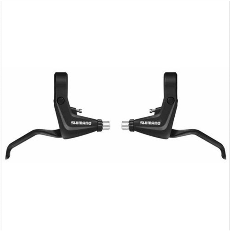 SHIMANO SORA BL-R3000 Brake Lever Pair Dark gray BL-3500 upgraded Left /& Right