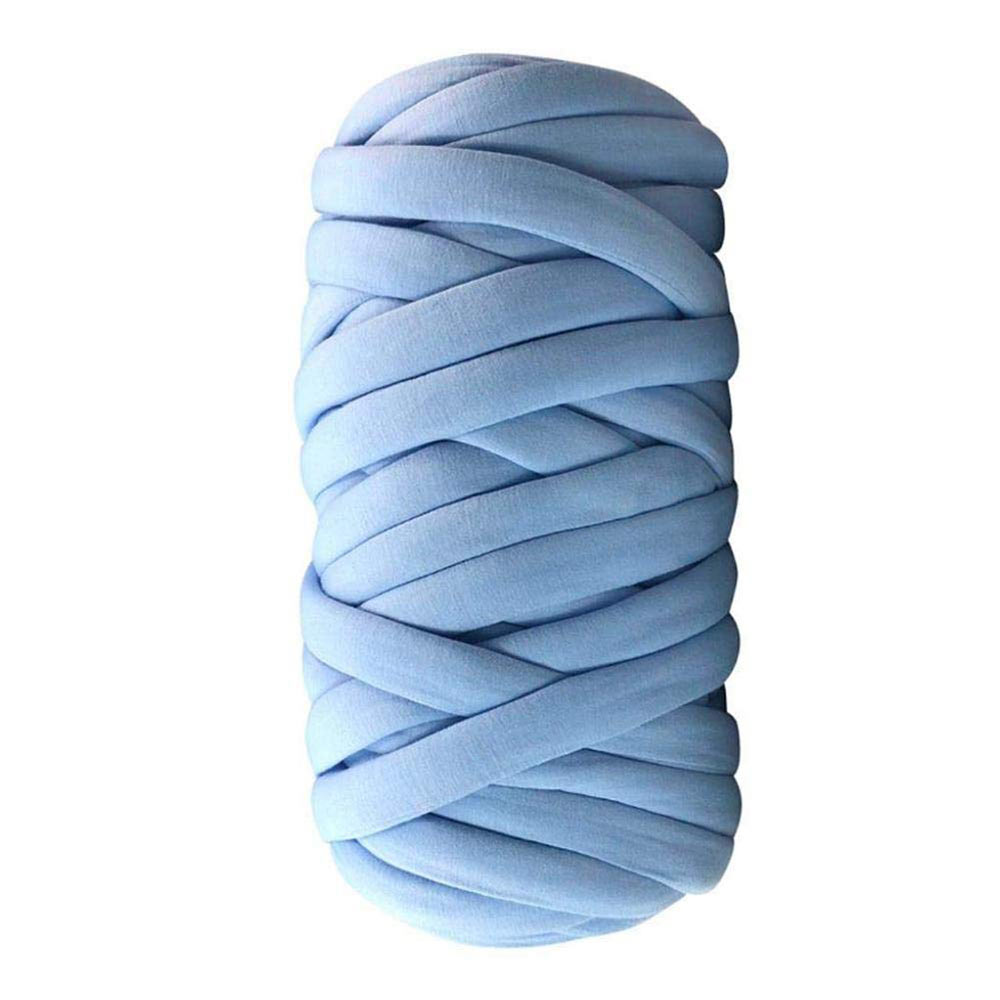 Coarse-Knitting-Fabric-Hand-Knitted-Wool-Core-For-Hand-Woven-Blanket-Crochet-Felting-Cushions-Super-Soft-Comfortable-Blankets-(2)