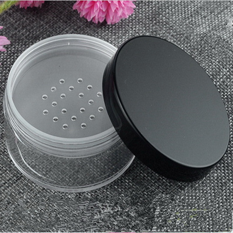 Online Buy Wholesale empty makeup powder from China empty makeup ...