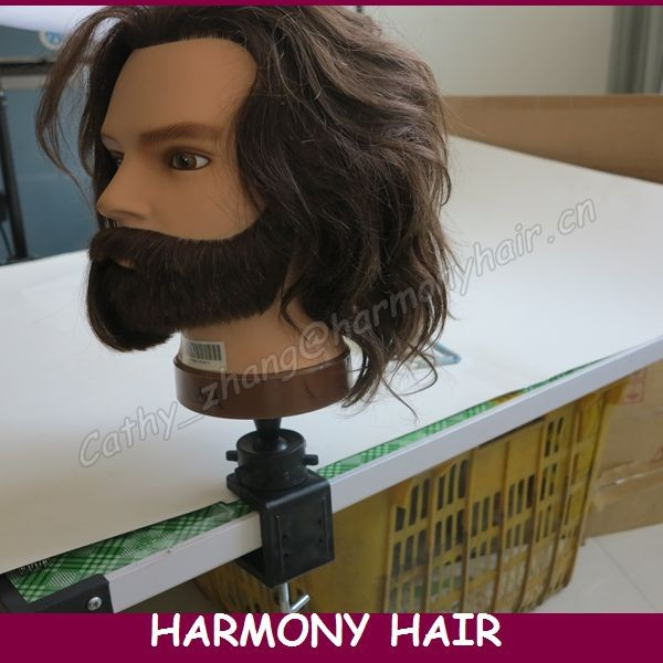 wig stand (28)