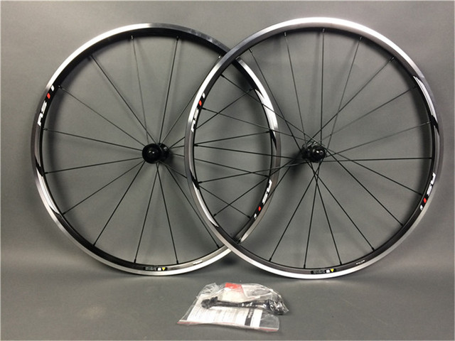 Racefiets Shimano Rs11 Wh Rs11 Wielen Fiets 10 11 Speed