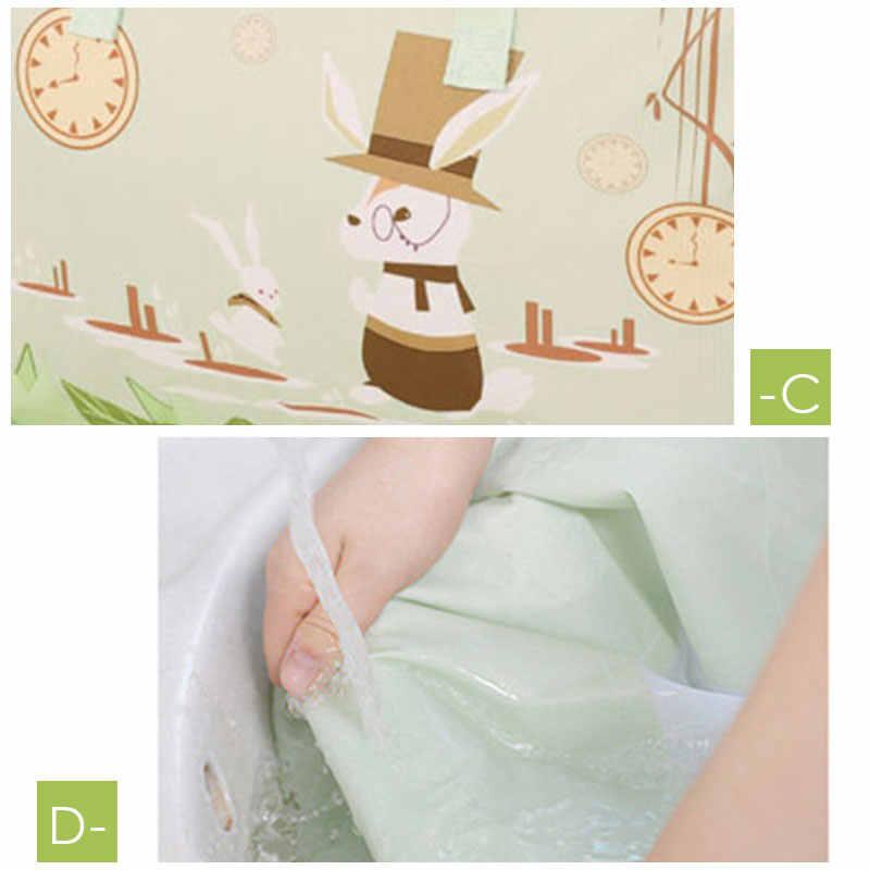 Нетканый портативный мешок для хранения одежды органайзер Стёганое одеяло Органайзер складной шкаф Органайзер для детской подушки одеяло