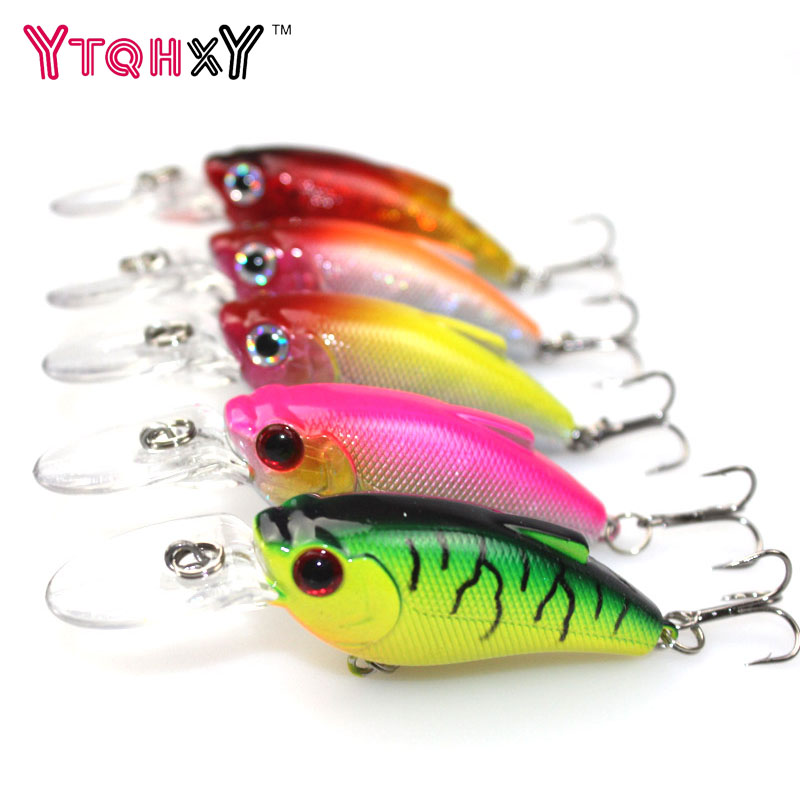 1PCS 9cm 9.1g Big Wobbler Fishing lure sea trolling minnow bait iscas artificiais para pesca carp fishing tackle WQ207 lushazer fishing lure minnow bait 18g hard lures carp fishing iscas artificiais 2016 wobbler crankbait cheap sea fishing tackle