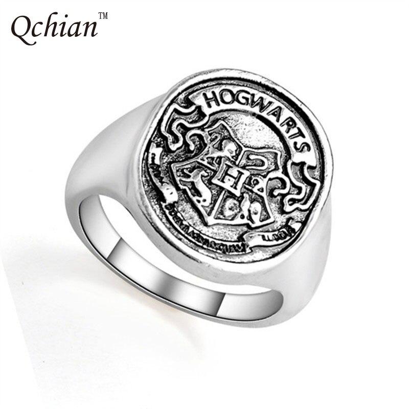 гпрри поттер кольцо купить в Китае