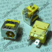 65 w DC Power Jack para ACER Aspire 8920 8930G 8930 7738G 4230 4630 4330 4315 4310 4710 4710G Conector DC Tomada Laptop(China)