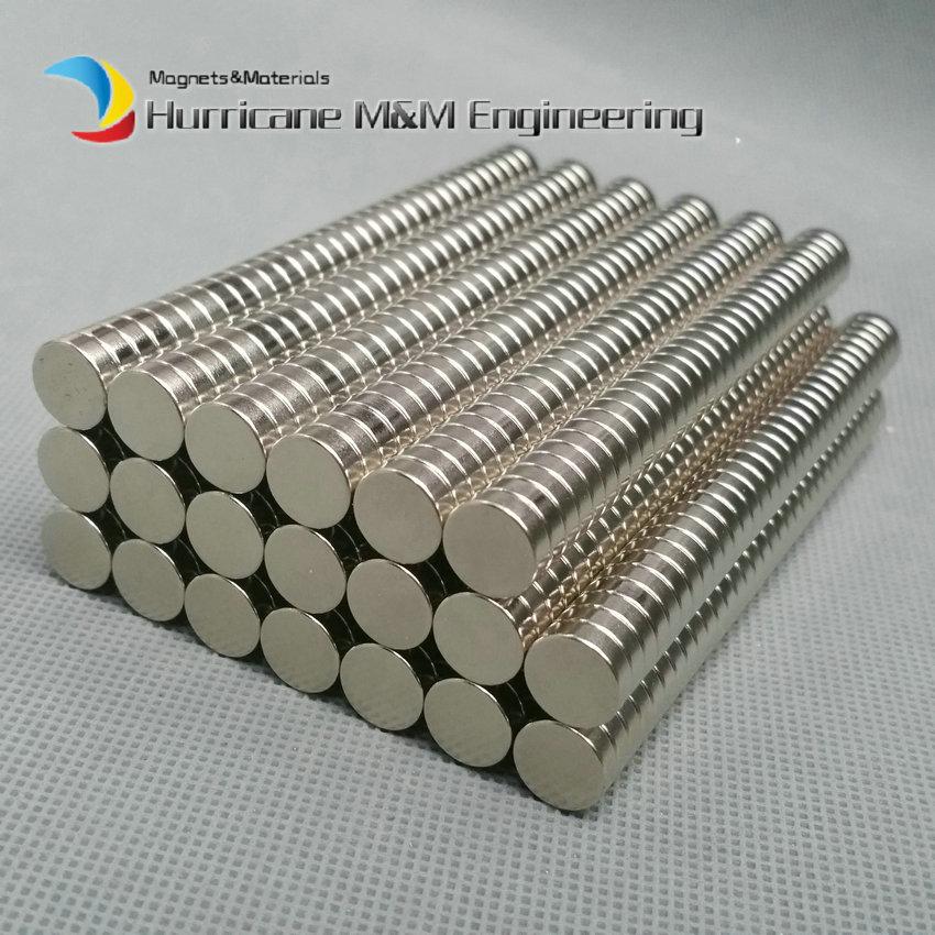 1 блок n42 не тонкий диск Диаметр 10х3 мм неодимовый Магнит сильные неодимовые магниты Датчик редкоземельных магнитов постоянные магниты лаборатории