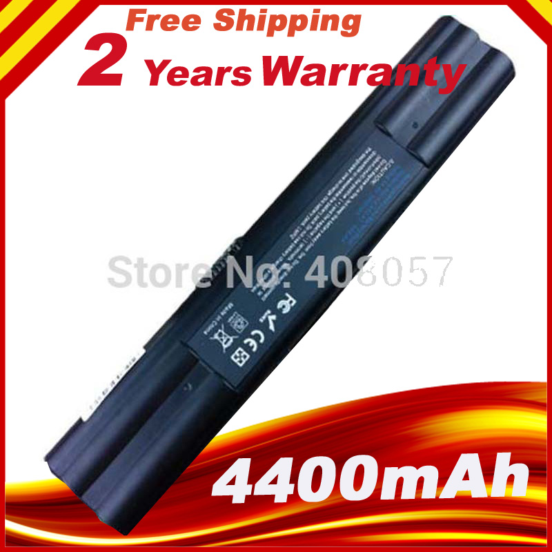 Laptop Battery for <font><b>Asus</b></font> A42-A3 A42-A6 <font><b>A3000</b></font> A6000 A3 A6 series free shipping image