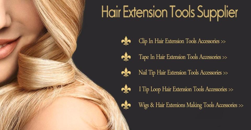 лооф 10000 шт. 28 мм с U совет наращивание волос химический парк защелкой оптовая продажа с Silicon Spin для человеческого химический наращивание волос с темно-corina