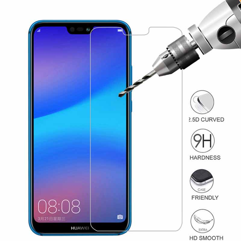 Premium-Tempered-Glass-For-Huawei-P20-Lite-Screen-protector-for-P20-Pro-p-20-toughened-glass (1)