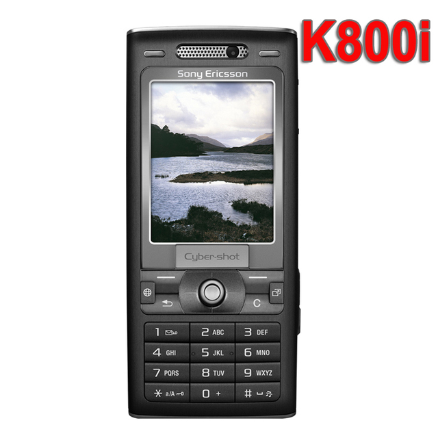 Logitech k800 software, driver, getting started guide manual support.