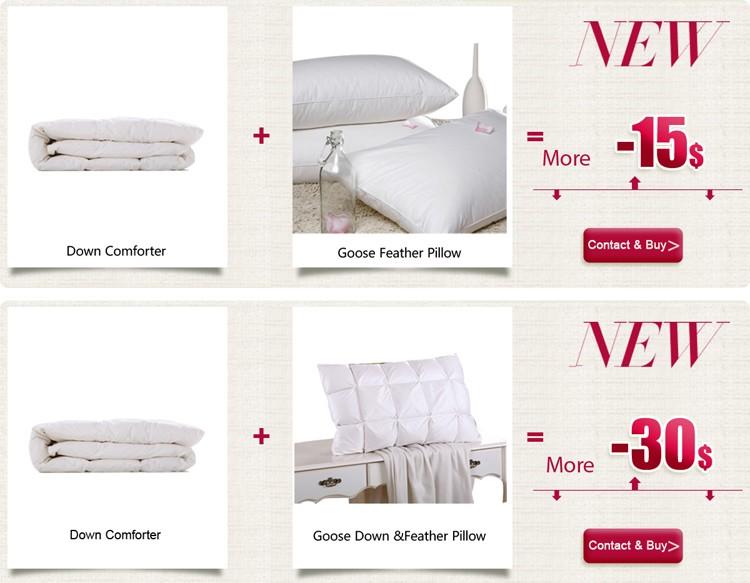 comforter750