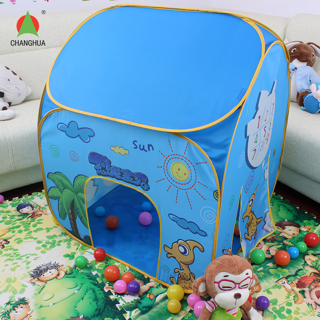 Lovely Kids Dinosaur Game Room Funny Indoor Play House Baby Gift Play Tent  sc 1 st  AliExpress.com & Lovely Kids Dinosaur Game Room Funny Indoor Play House Baby Gift ...