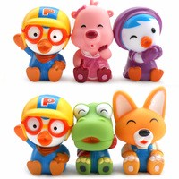 3-Set-Bath-Toys-Pororo-Action-Toys-Figures-Floating-Rubber-Water-Toys-Hobbies-BabyToys-Penguin-Kids.jpg_200x200