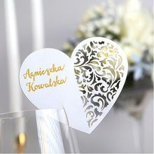 Big Lace Love Heart For Cup ornament Metal Cutting Dies Scrapbooking Craft Die cuts Card making diy Emboss 90*80mm