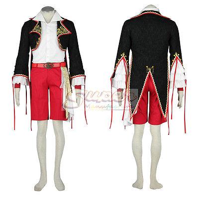 dj-design-anime-font-b-vocaloid-b-font-kagamine-len-uniform-cos-clothing-cosplay-costume