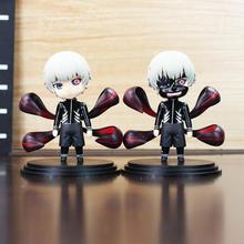 2Pcs/Lot Tokyo Ghoul Toy