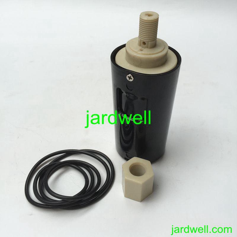 2901071200 replacement Water Separator Kit for Atlas Copco screw air compressor система подогрева труб nexans defrost water kit 4m