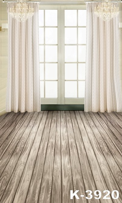 Aliexpress Com Buy Fantasy Royal Room 5 7ft White