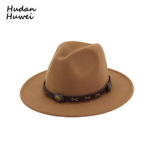 d837029ae44 Buy trilby party hats and get free shipping on AliExpress.com