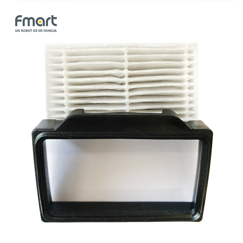 Fmart HEPA Filter For Robot Vacuum Cleaners YZ-Q1