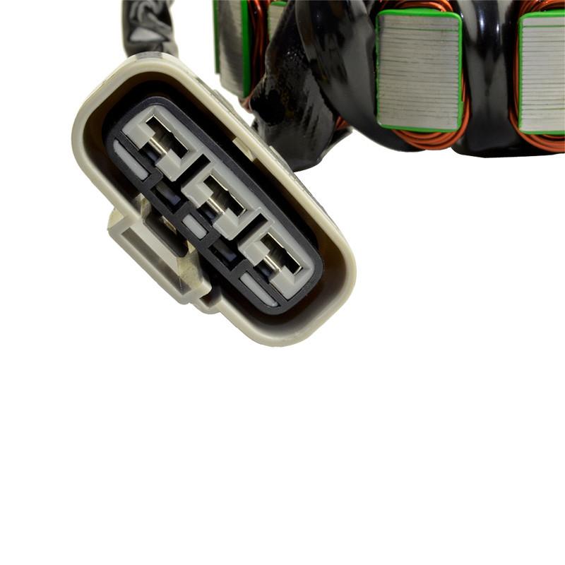 ZX6R4