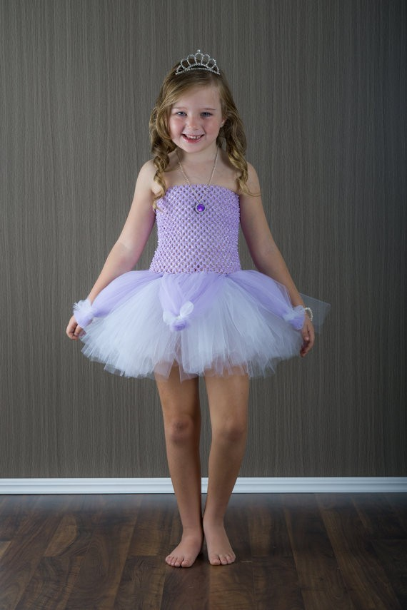 light purple Girls Dress Princess Summer Kids Tutu Dress for Girls Casual Flower Girls Clothing for Birthday Party dress deep purple deep purple stormbringer 35th anniversary edition cd dvd