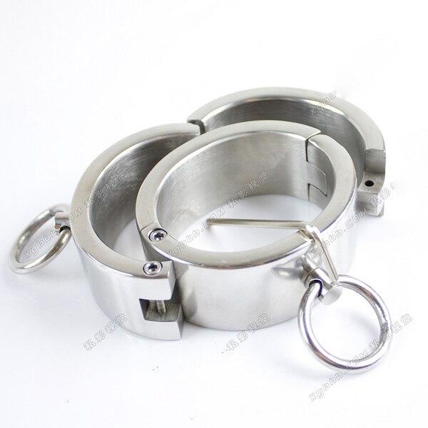 handcuffs  (6)
