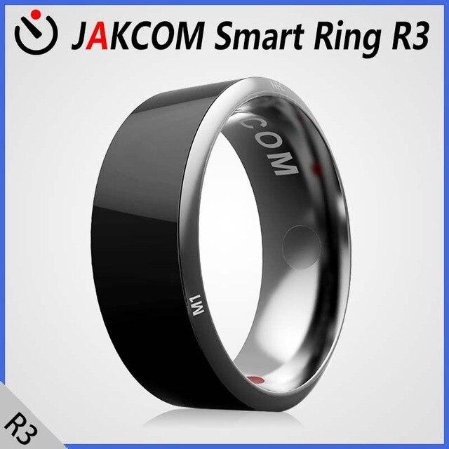 Jakcom Smart Ring R3 Hot Sale In Telecom Parts As Box Celular Reparo Phone Unlock Tool Nck Box