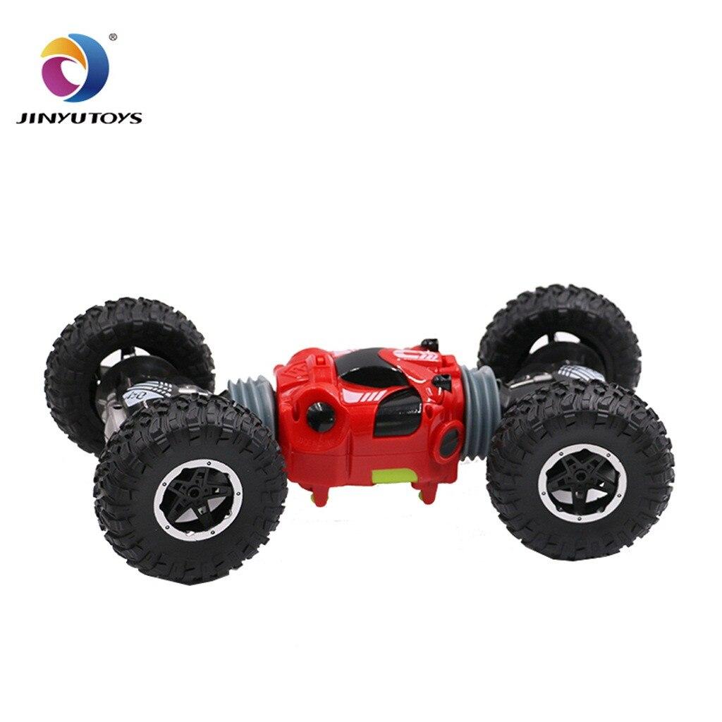 Voiture télécommandée pour enfants et adultes, électrique tout-terrain haute vitesse RC 2.4G haute qualité enfants jeux moteur haute intensité