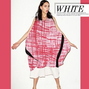 Free shipping! Stretch satin true color digital printing fabrics at wholesale high-grade silk clothing cloth