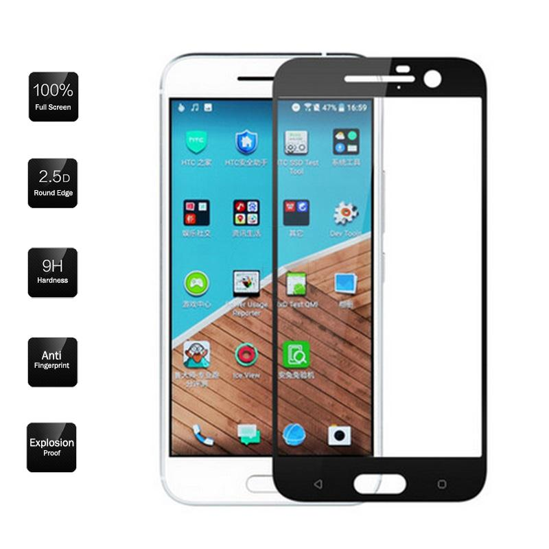 Coque Samsung Galaxy A6 2018L'amour Stitch TPU Housse Étui Pour Samsung Galaxy A6 2018 et 2 X Film Protection Verre Trempé