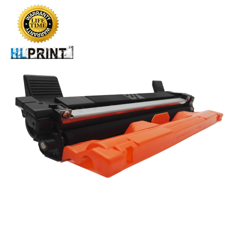 Image 2 - TN1075 Toner Cartridge Compatible brother HL 1110 1110R 1112 1112R DCP 1510 1510R 1512R 1512 MFC 1810 1810R 1815R 1815 printer-in Toner Cartridges from Computer & Office