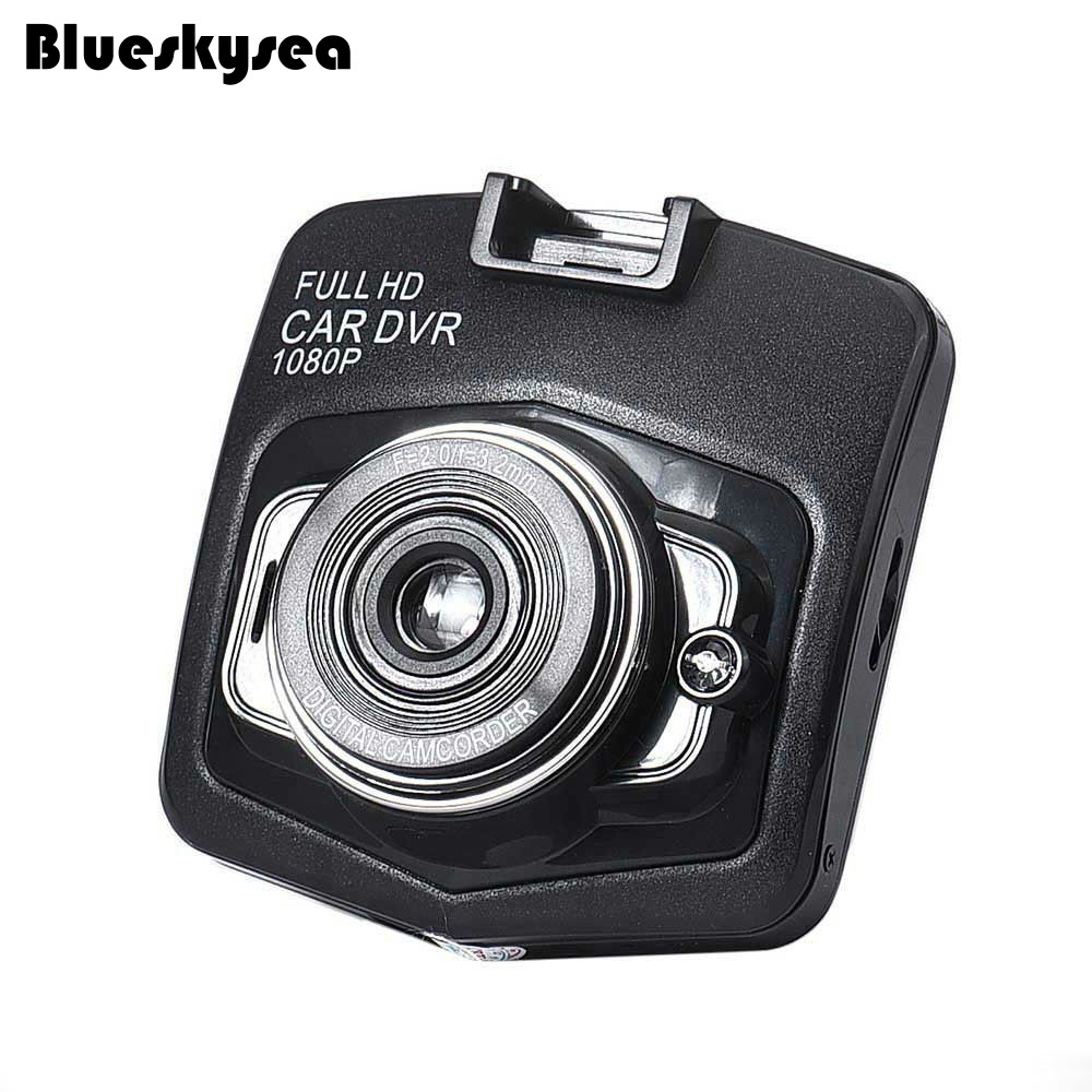 2 4 LCD Screen HD 1080P Digital Camcorder Video Recorder Dash font b Camera b font