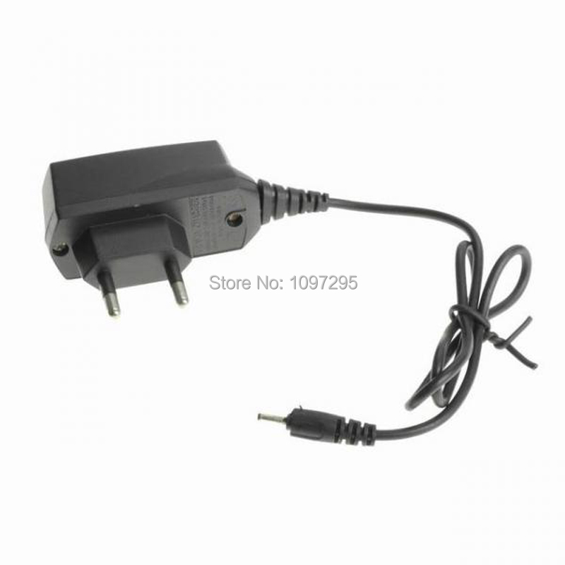 charger for bluetooth headset