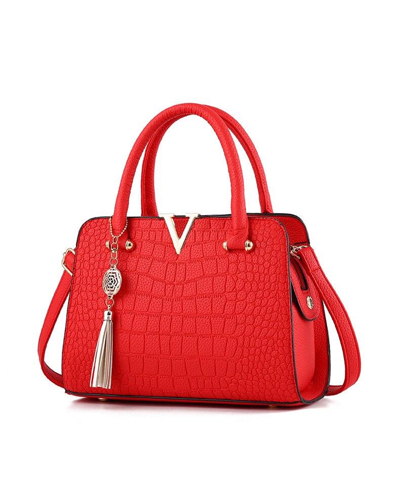 High Quality bags handbags
