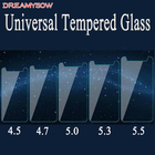 HD 9H Universal Temp...
