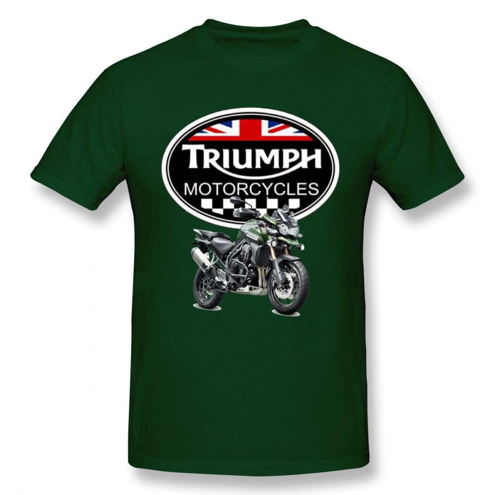 Triumph Tai Slip Day Minimizer in Pink-Dark Combination  Gr 48 NEU