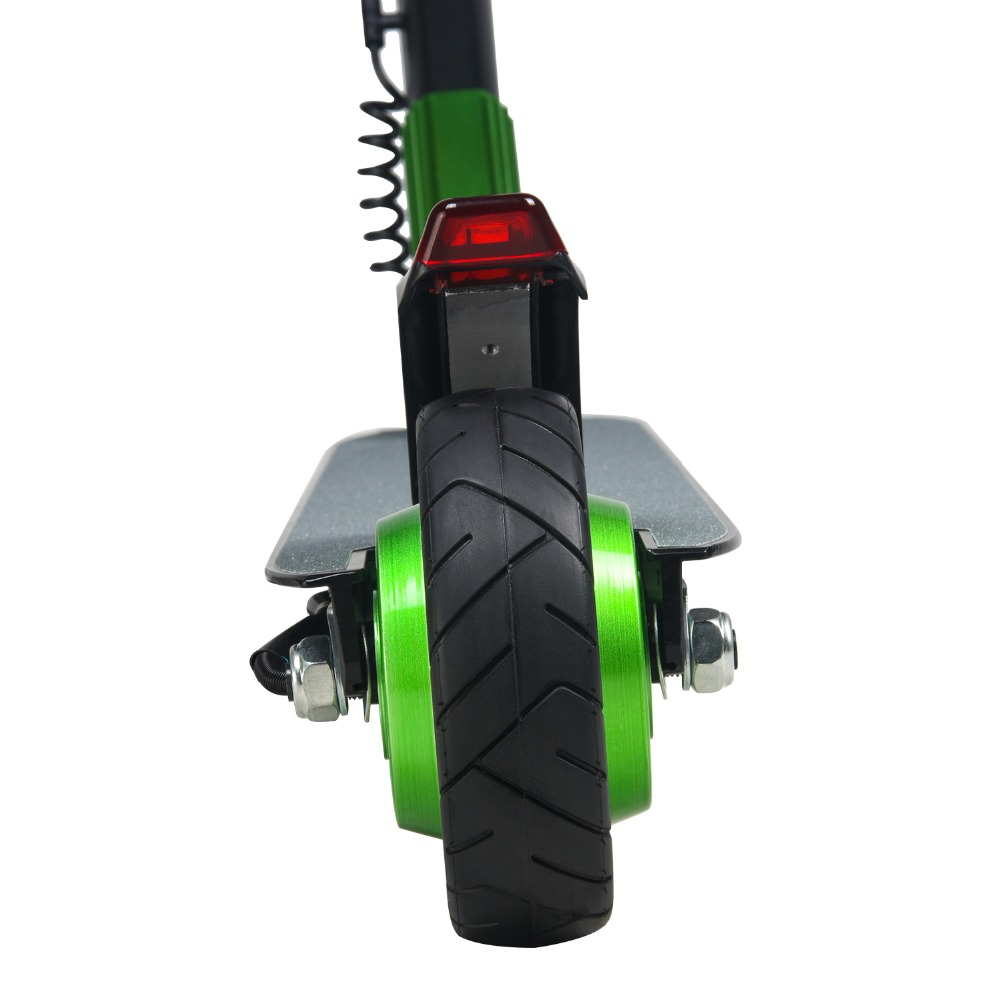 S1-Green-4