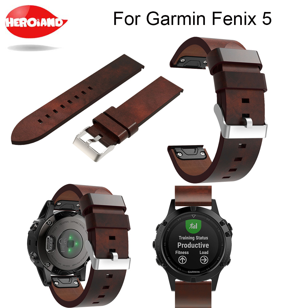 new sport watch bracelet watchbands genuine leather strap watch band watch accessories wristband. Black Bedroom Furniture Sets. Home Design Ideas