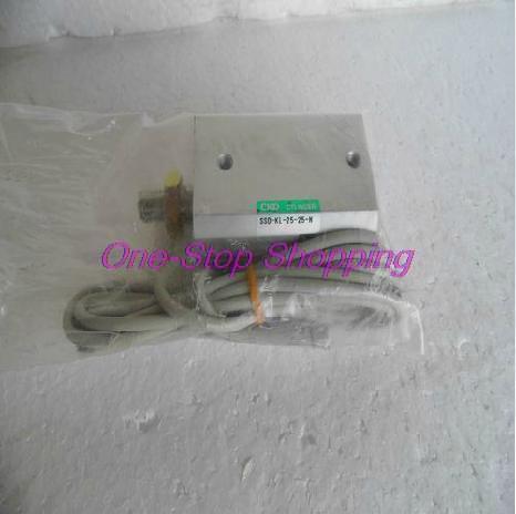 New Original Cylinder SSD-T1L-32-25