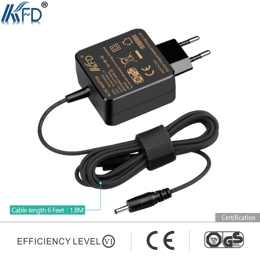 TUV Listed 5V 4A 20W AC Adapter For Lenovo Ideapad 100S-11IBY 80R2, IdeaPad 100S 80R2002HGE ,for Miix 310 310-10ICR 80SG 80SG001 bluetooth keyboard for lenovo miix 300 10 8 miix 310 320 tablet pc wireless keyboard miix 4 5 pro miix 700 miix 510 720 case
