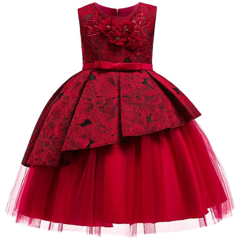Kids Dresses For Girls Boutique Party Wedding Flower Girls New Years Dress Thanksgiving Toddler Clothes Christmas Dress Aliexpress,Lily Allen Wedding Dress David Harbour