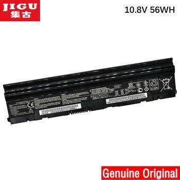 JIGU A31-1025 1025b 1025c A32-1025 1025b 1025c Original Laptop Battery For Asus 1025 1025C 1025CE 1225 1225B 1225C R052 фото