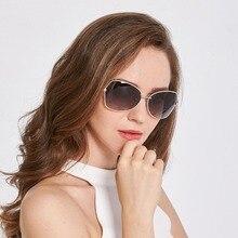 promotion 2018 branded design cheap oculos Sunglass feminino metal rimless sunglasse lunettes de soleil homme gafas de sol mujer стоимость