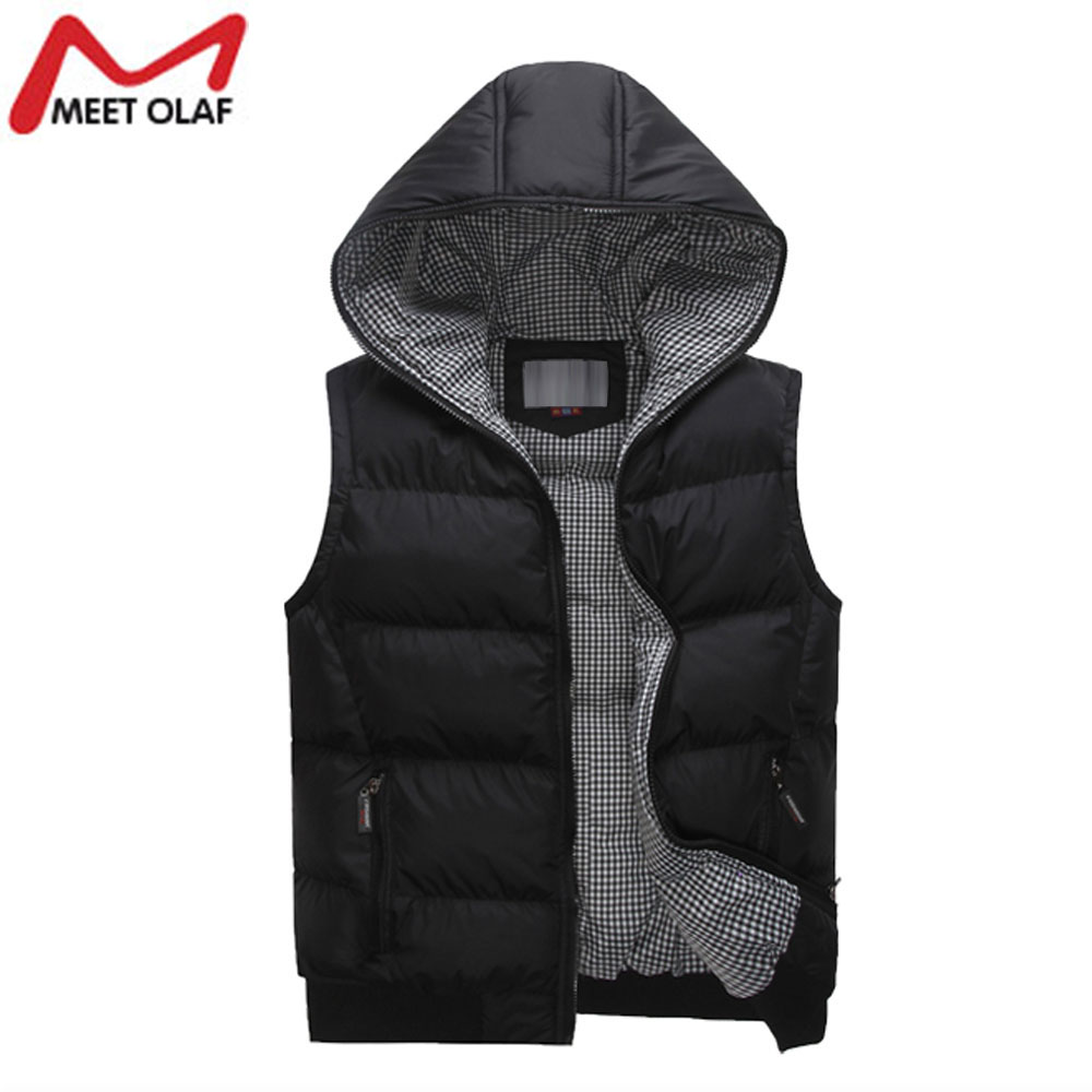 Compare Prices on Jacket Vest Men- Online Shopping/Buy Low Price ...