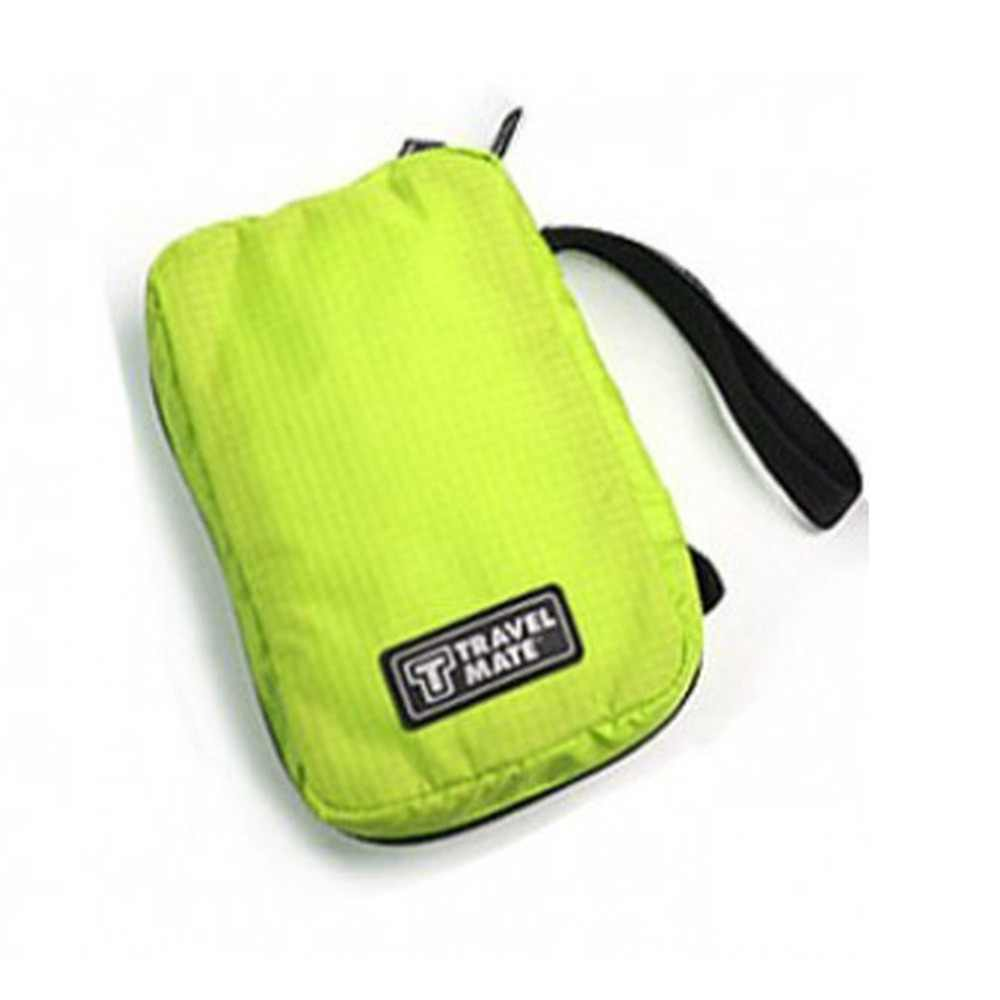 Travel wash bag Apollo Insulin Cooler box Middle-sized bag Portable Insulated Diabetic Insulin Travel Case Nylon Fabric Aluminum