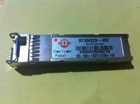 WTD RTXM228 462 10G TX1330/RX1270 10KM SM ESFP RRU один волоконно bidi