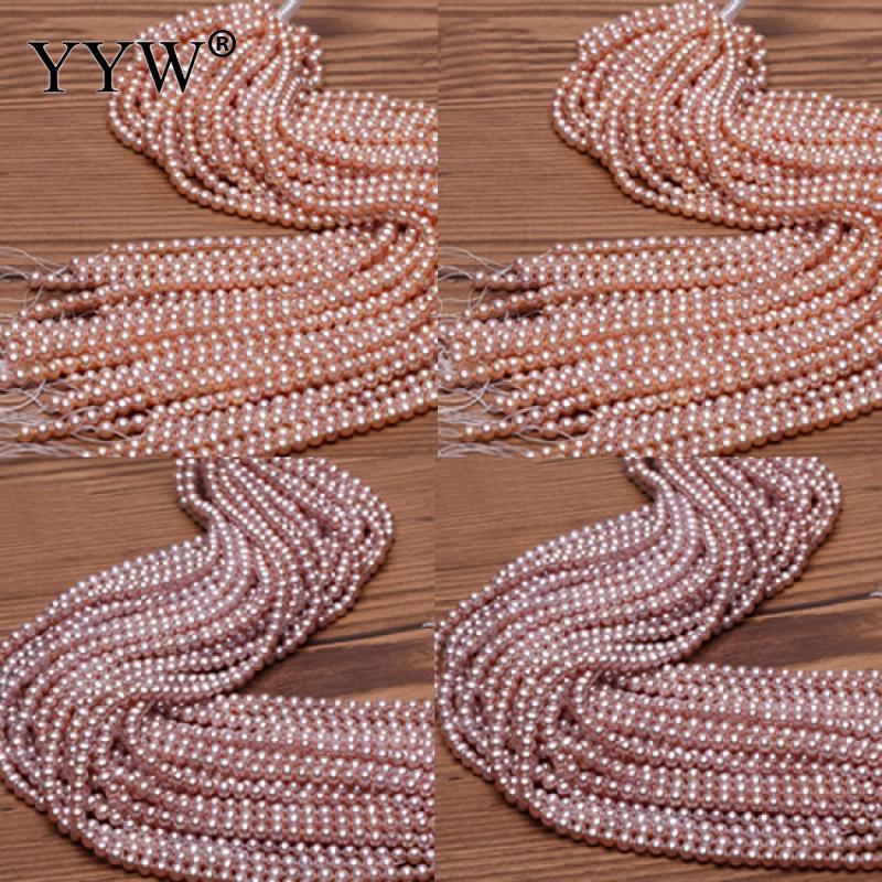 Real Natural Pink Purple Pearl Beads for Jewelry Making Necklace Bracelets Women Wedding Potato Freshwater Pearl Loose Beads high quality nature aquamarin loose beads for women jewelry diy making for necklace an bracelets