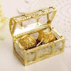 Best Top Treasures Chocolate Candy Brands